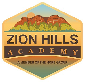 ZionHillsAcademy_Logo_Colors 4.png